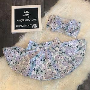 Rinoa Couture